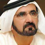 الإمارات تقر نظام تأشيرات جديد لإستقطاب الكفاءات ومحمد بن راشد : بلادنا أرض الفرص والأحلام
