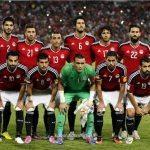 تعرف على تشكيل منتخب مصر امام الكاميرون في مباراة نهائي بطولة كأس امم أفريقيا