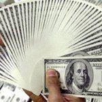 سعر الدولار اليوم الموافق الثلاثاء 7/2/2017 مقابل الجنيه في البنوك والسوق السوداء