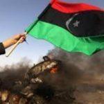 تونس تحتضن إجتماعا بينها وبين مصر والجزائر بشأن مناقشة الأزمة الليبيه