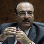 الحكومة توافق على انطلاق تنفيذ محور عدلي منصور في محافظة بني سويف
