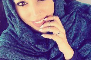 مشاهير الفيس بوك: مي ابراهيم وليدو وبرشومي نجوم تضئ سماء السوشيال ميديا بالبسمات