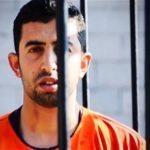 عودة معاذ الكساسبة تعرف على القصة كاملة من احد قادة داعش