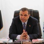 وزارة  القوي العاملة تصرف 3 ملايين جنيه أجور متأخرة ل13 عاملاً مصرياً بالسعودية