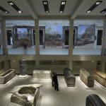 """شاهد.. السفارة الألمانية: """"صباح الخير من متحف برلين المصري"""""""