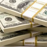 تراجع سعر الدولار بشكل مفاجئ تعرف على الاسباب الان