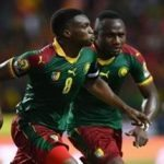 خسارة منتخب مصر أمام الكاميرون في نهائي كأس الأمم الإفريقية