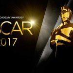 ترشيحات الاوسكار 2017
