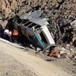 نائب وزير التعليم العالي يزور مصابي حادث نويبع للإطمئنان عليهم