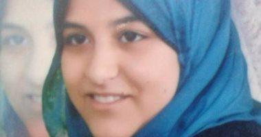 قصص حزينة : ازمة اختفاء طالبة الثانوية العامة غادة بطوخ مأساة حقيقية