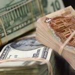 اسعار الدولار المسجلة اليوم في اعلى 3 بنوك مصرية السبت 4 فبراير 2017