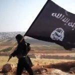 داعش يهدد الأقباط في مصر من خلال فيديو لمفجر الكنيسة البطرسية