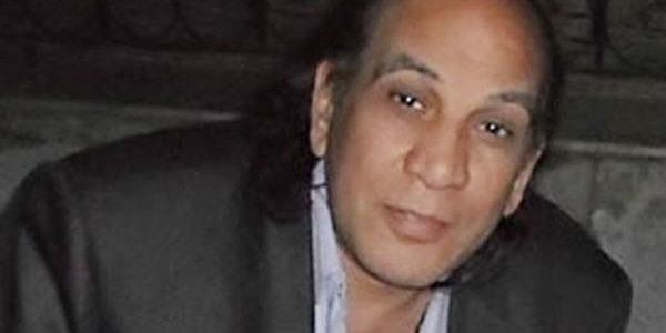عاجل الفنان منير مكرم يتعرض للاعتداء بالأسلحة البيضاء