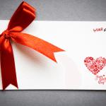 رسالة عيد الحب لكل المتحابين … اجعلوا كل لحظة في حياتكم عيداً