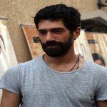 عرض راقص في فيلم (ضغط) للمخرج و الممثل المصري أحمد مجدي في مهرجان خمسة رقص