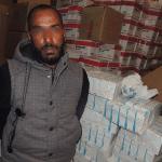 تفاصيل القبض على طبيب بيطري مدينة نصر المتهم بتخزين ادوية قيمتها بالملايين