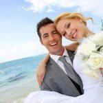 للزواج فوائد صحية كثيرة.. منها الحد من التوتر