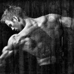 كيف تستطيع زيادة هرمون الذكورة ( التستوستيرون ) فى الجسم بطريقة طبيعية