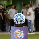 دوري أبطال أسيا 2017.. تعرف على موعد مباريات الفرق السعودية والقنوات الناقلة اليوم