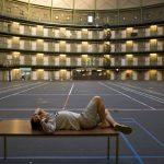 بلد بلا سجون : هولندا تغلق سجونها لأجل غير مسمى وتحولها الى فنادق