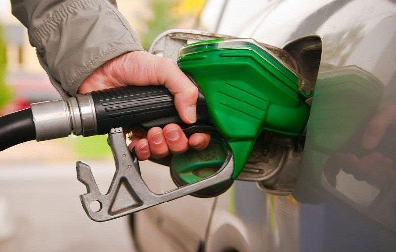 أسعار البنزين والوقود2017