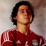 حقيقة إصابة أحمد حجازى في المنتخب المصري