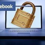 فيسبوك يطلق موقع جديد لمستخدميه يجيب على استفساراتهم
