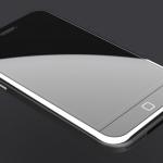 هاتف آيفون الجديد لشركة آبل وإصداره من الهند