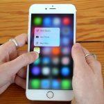 شاهد.. التسريبات الكاملة عن Iphone 8