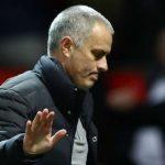 جوزيه مورينيو يفاوض نجم برشلونة للإنضمام للشياطين الحمر الموسم القادم