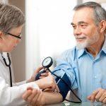 تعرف علي 6 نصائح طبيعية لعلاج إرتفاع ضغط الدم