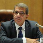 وزير المالية يعلن عن خفض سعر الدولار الجمركي 10% لمواجهة التضخم