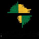 البنك الأفريقي للاستيراد والتصدير يُعلن دعمه للتجارة مع آسيا