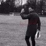 في مفاجأة مدوية نجم بايرن ميونيخ تشابي ألونسو يعلن إعتزاله كرة القدم