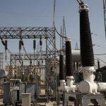 زيادة أسعار الكهرباء