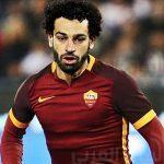 CNN : محمد صلاح من أفضل 4 لاعبين على مستوى العالم