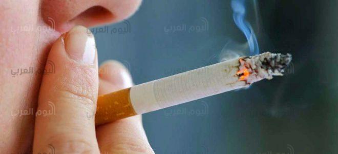 إنفوجراف.. أسعار السجائر والمشروبات الغازية بعد تطبيق ضريبة السلع الانتقائية