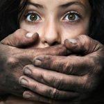 تلميذ ابتدائي يحاول اغتصاب زميلته بالمدرسة – والنيابة تأمر بضبطه وإحضاره