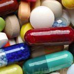 بشرى غير سارة.. زيادة جديدة في أسعار الأدوية