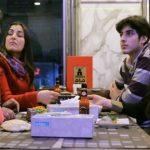 برنامج الصدمة 2 الحلقة الرابعة طرد أسرة سورية من مطعم مصري