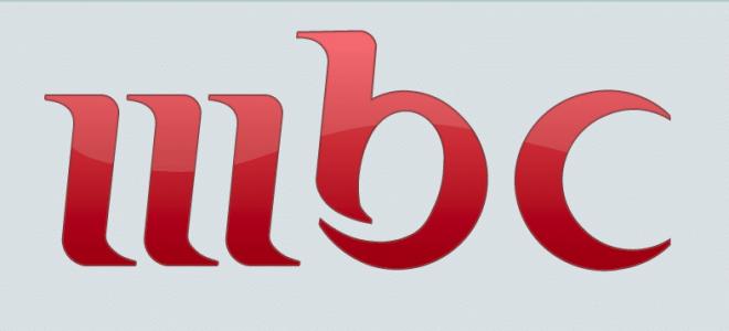 تردد قناة إم بي سي بوليود الجديد 2017 – MBC Bollywood قناة الأخبار الفنية  الأولى على