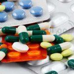 شاهد قائمة كاملة لأهم الأدوية الأكثر شيوعًا واستخداماتها