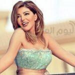 سميرة سعيد تغني تتر هذا المسلسل في رمضان 2017