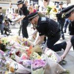 الشرطة البريطانية تكشف هوية المشتبه به في هجوم مانشستر من هو؟