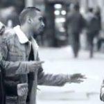 برنامج الصدمة 2 الحلقة السادسة ابن يرمي أمه في الشارع