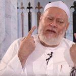مؤرخ كويتي يكذب علي جمعة في رواية القطري بن الفجاءة
