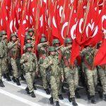 برلمان تركيا يوافق على نشر قوات عسكرية في قطر.. برأيك ماذا ستفعل دول الخليج