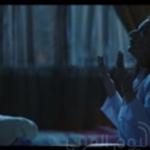 بالفيديو.. مسلسل غرابيب سود يحارب الإرهاب ومذيعة الجزيرة القطرية تنتقد الهجوم على داعش