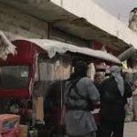شاهد مسلسل غرابيب سود الحلقة التاسعة.. داعش يجند الأوروبيات