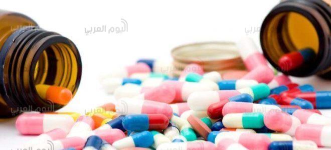 تطبيق بدائل الأدوية.. التطبيق المثالي لمعرفة الأصناف البديلة الأرخص سعرًا